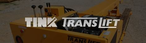 Parts - Translift / RemoteTrax on mobile home transport, mobile home movers cab over, mobile home toter conversions, mobile home toter craigslist, mobile home toter cabover, mobile home mover on tracks, mobile home movers moving, mobile lifting equipment home, mobile home toter beds,
